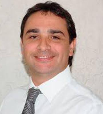 Pedro Solé Ventura