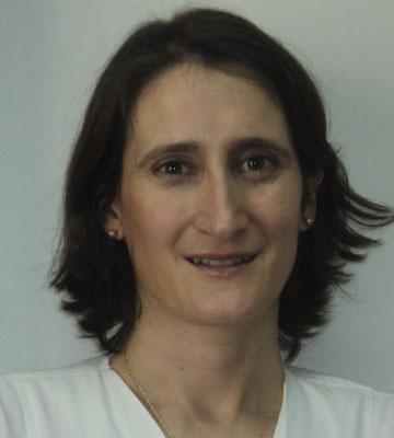 Ana Cecilia Brea Torres