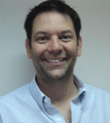 Avelino Ricardo Barradas Correa