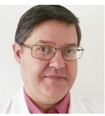 Luis Eugenio Rojas Lena