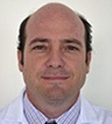 Manuel Donoso Ossa
