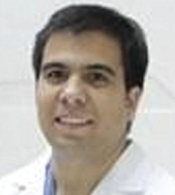 Felipe Cáceres Merino
