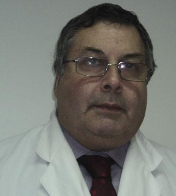 Horacio Galvarino Fuenzalida Valenzuela