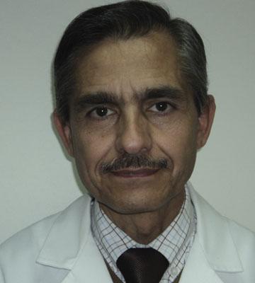 Jorge Cavallari Gumucio