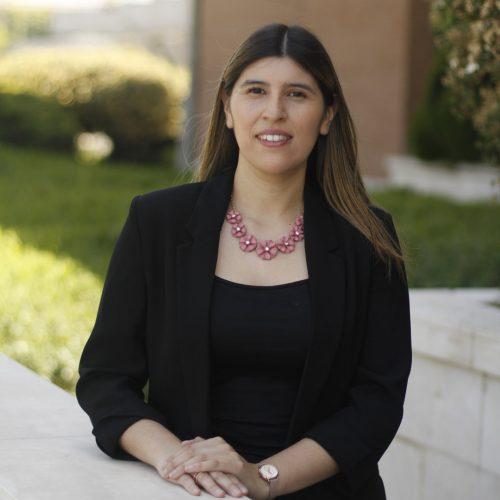 Camila Álvarez Moral
