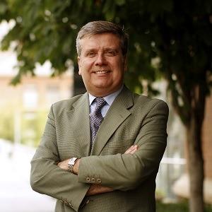 Alvaro Giménez Juncal