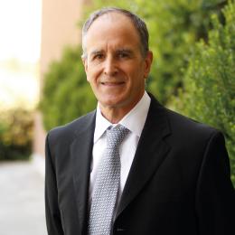 Antonio Sanz Ruiz
