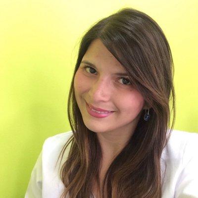 Francisca Torreblanca Ricciardi