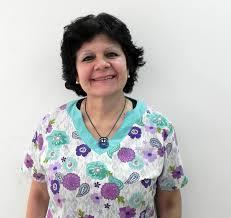 Gianitsa Georgudis Pinto