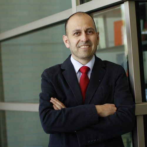 Guillermo Concha Sánchez