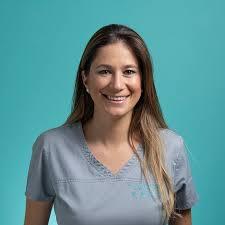 Josefina Garcia Binimelis