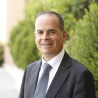 Mauricio Nally Vigneaux