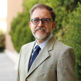 Nelson Pinto Carrasco