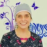 Paula Zúñiga Saavedra