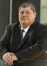 Reinaldo Soto Norambuena
