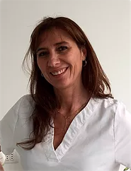 Ximena Castiglioni Gálvez