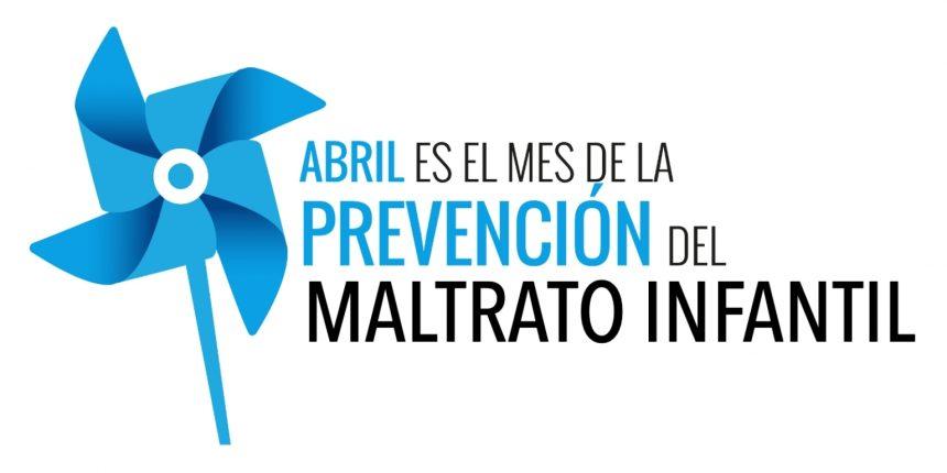 CESA se une a la campaña de Prevención del Maltrato Infantil