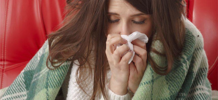 Enfermedades respiratorias: ¿Cuándo acudir a urgencias?