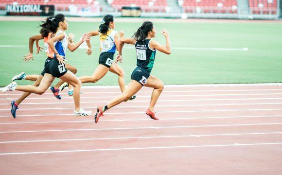 Sobrecargas leves y agudas: las lesiones más comunes de los deportistas de alto rendimiento